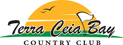 Terra Ceia Country Club, Logo